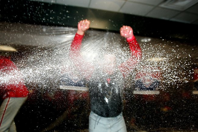 Hi-res-91907833-carlos-ruiz-of-the-philadelphia-phillies-is-sprayed-with_crop_650