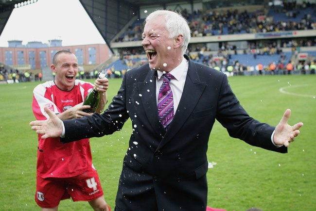 Hi-res-57545896-orient-chairman-barry-hearn-is-sprayed-with-champagne-by_crop_650