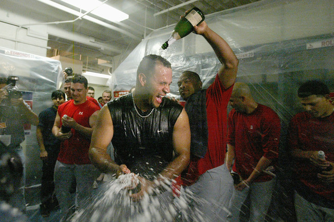 Hi-res-51461261-albert-pujols-of-the-st-louis-cardinals-has-champagne_crop_650