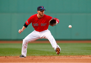 Hi-res-183120345-stephen-drew-of-the-boston-red-sox-fields-a-ball_display_image