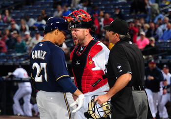 Hi-res-181814812-carlos-gomez-of-the-milwaukee-brewers-is-confranted-at_display_image