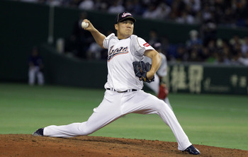 Hi-res-163554376-pitcher-masahiro-tanaka-of-japan-pitches-in-the-fifth_display_image