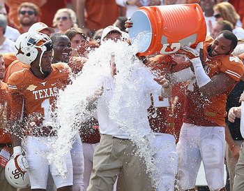 Hi-res-184227733-head-coach-mack-brown-of-the-texas-longhorns-has-a_display_image