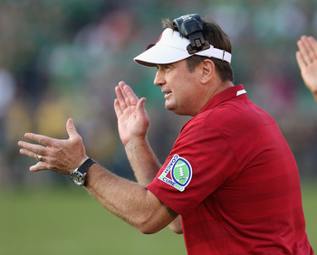 Hi-res-182240363-head-coach-bob-stoops-of-the-oklahoma-sooners_display_image