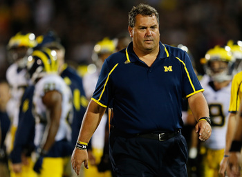 Hi-res-181507780-brady-hoke-coach-of-the-michigan-wolverines-walks-the_display_image
