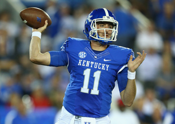 Hi-res-184242113-maxwell-smith-of-the-kentucky-wildcats-throws-a-pass_display_image