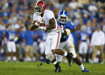 Hi-res-184247351-deandrew-white-of-the-alabama-crimson-tide-runs-with_display_image