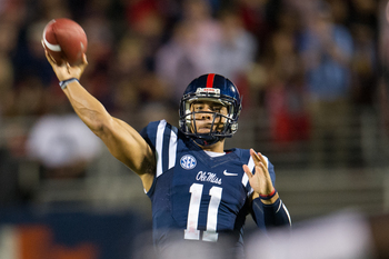 Hi-res-184245415-quarterback-barry-brunetti-of-the-ole-miss-rebels_display_image
