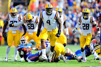 Hi-res-184237423-ego-ferguson-of-the-lsu-tigers-reacts-to-a-defensive_display_image