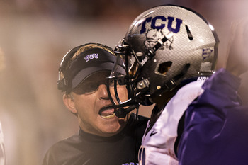 Hi-res-183200669-head-coach-gary-patterson-of-the-tcu-horned-frogs-yells_display_image