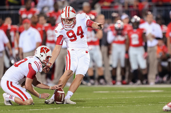 Hi-res-183572022-kyle-french-of-the-wisconsin-badgers-kicks-an-extra_display_image