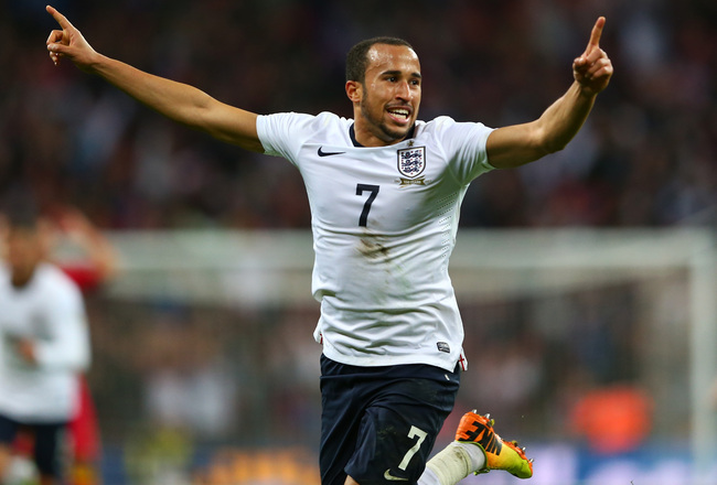 Hi-res-184075034-andros-townsend-of-england-celebrates-scoring-their_crop_650x440