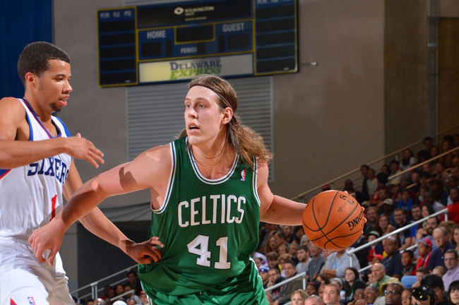 Hi-res-184170000-kelly-olynyk-of-the-boston-celtics-drives-against_crop_650