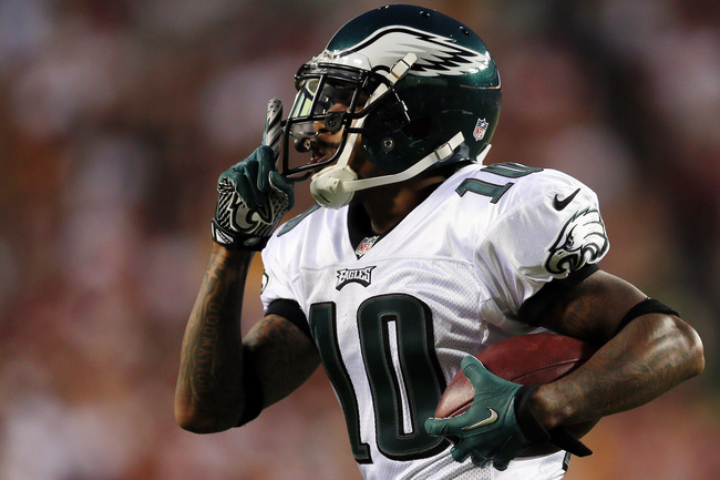 Hi-res-181684780-wide-receiver-desean-jackson-of-the-philadelphia-eagles_crop_650