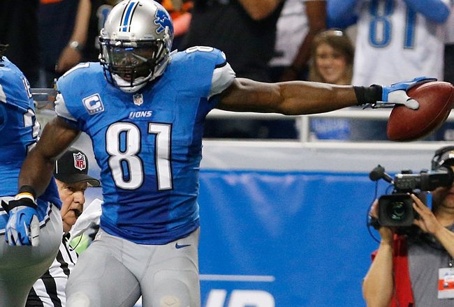 Hi-res-182305781-calvin-johnson-of-the-detroit-lions-celebrates-his_crop_650x440