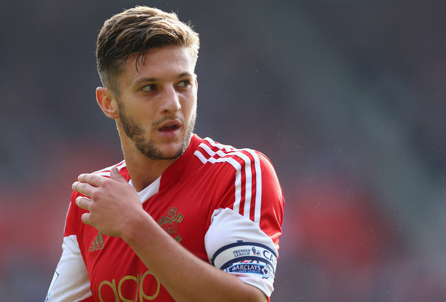Hi-res-182138941-adam-lallana-of-southampton-in-action-during-the_crop_650x440