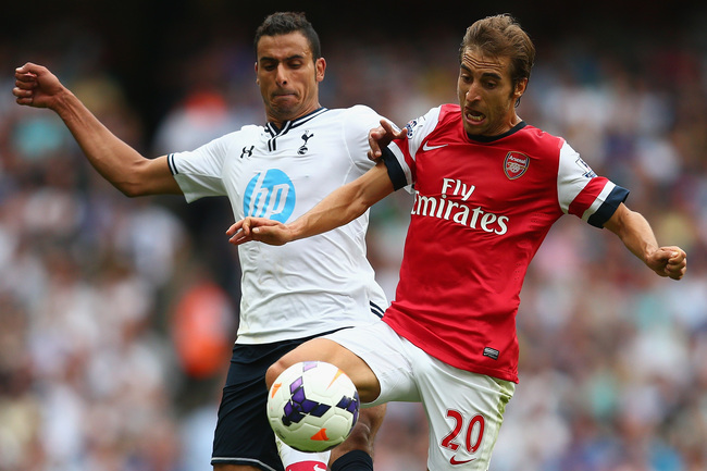 Hi-res-179195054-nacer-chadli-of-spurs-and-mathieu-flamini-of-arsenal_crop_650