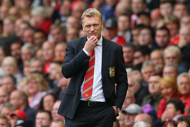 Hi-res-179187717-manchester-united-manager-david-moyes-looks-on-during_crop_650