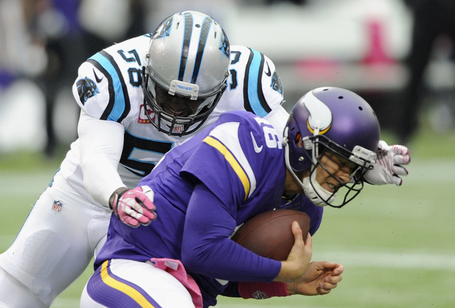 Hi-res-184410499-thomas-davis-of-the-carolina-panthers-sacks-matt-cassel_crop_650x440