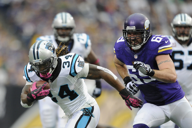Hi-res-184416171-jared-allen-of-the-minnesota-vikings-gives-chase-to_crop_650