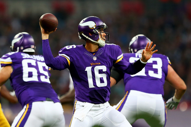 Hi-res-182300288-quarterback-matt-cassel-of-the-minnesota-vikings-throws_crop_650