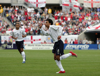 Hi-res-52994068-kieran-richardson-of-england-celebrates-scoring-during-a_display_image