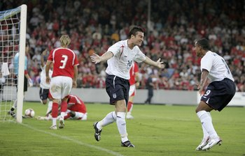 Hi-res-71795454-david-nugent-of-england-celebrates-scoring-their-second_display_image