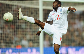 Hi-res-91887210-shaun-wright-phillips-of-england-in-action-during-the_display_image