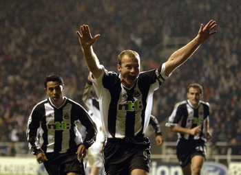 Hi-res-1587823-alan-shearer-of-newcastle-celebrates-after-scoring-a-goal_display_image