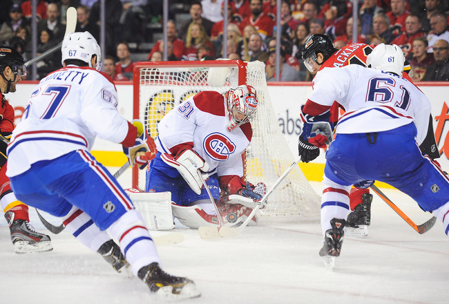 Hi-res-183790831-carey-price-of-the-montreal-canadiens-stops-the-shot-of_crop_650x440