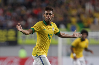 Hi-res-184211767-neymar-of-brazil-celebrates-after-scoring-a-goal-during_display_image