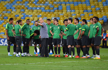 Hi-res-171896603-luiz-felipe-scolari-head-coach-of-brazil-talks-to-his_display_image