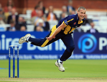 Hi-res-181411084-simon-jones-of-glamorgan-bowls-during-the-yorkshire_display_image