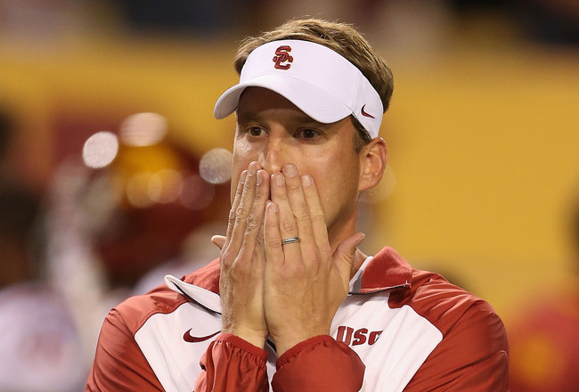Hi-res-182552373-head-coach-lane-kiffin-of-the-usc-trojans-reacts-during_crop_650x440