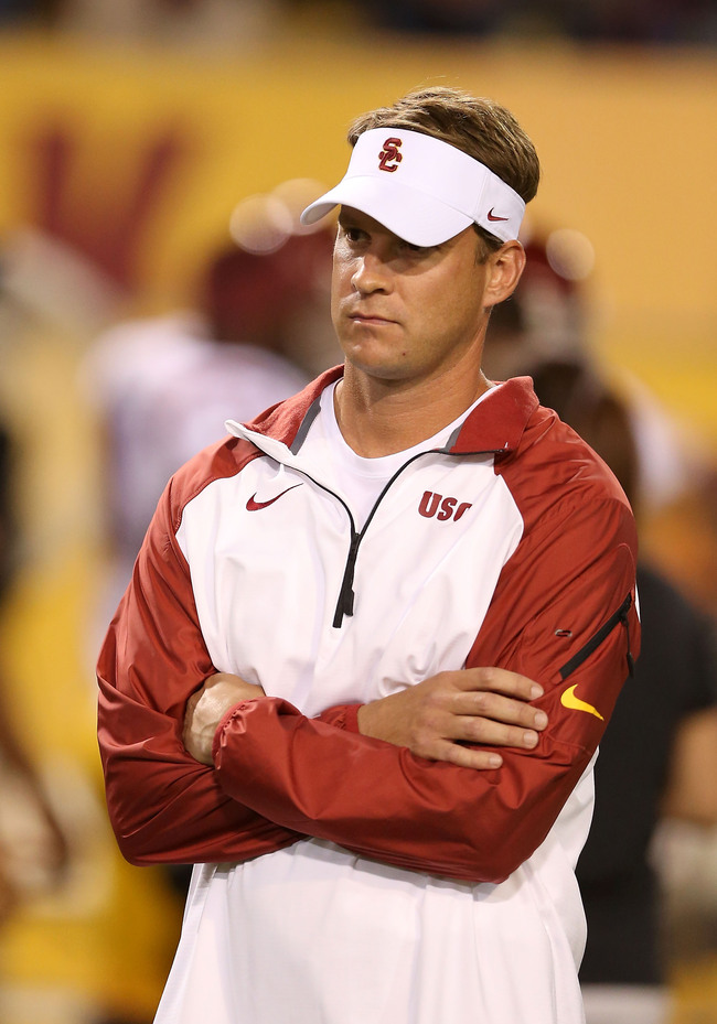 Hi-res-182552375-head-coach-lane-kiffin-of-the-usc-trojans-reacts-during_crop_650