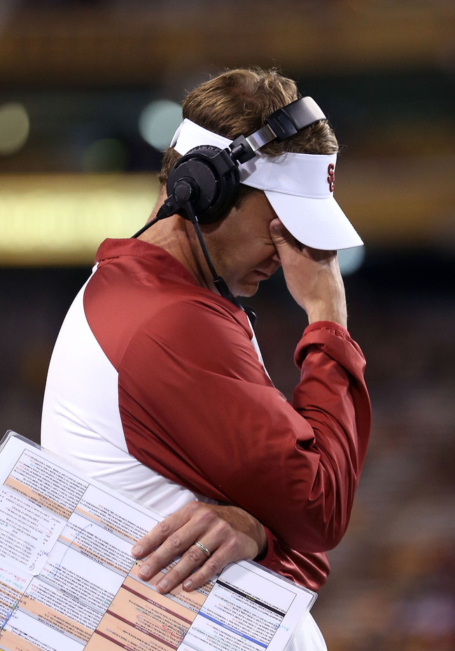Hi-res-182549755-head-coach-lane-kiffin-of-the-usc-trojans-during-the_crop_650