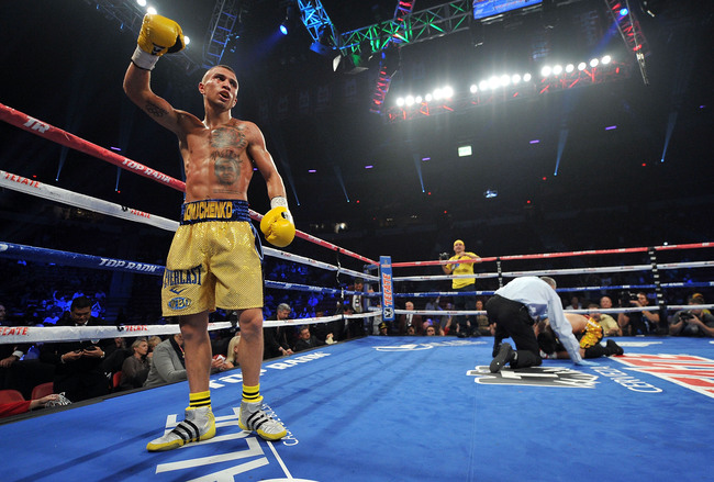 Hi-res-184245082-vasyl-lomachenko-celebrates-after-defeating-jose_crop_650