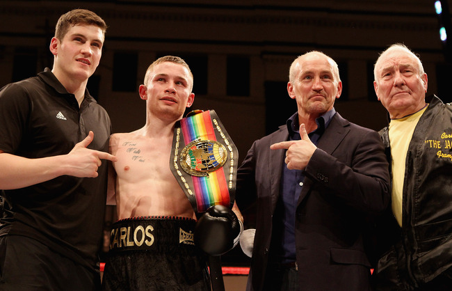 Hi-res-137903558-carl-frampton-with-manager-barry-mcguigan-trainer-gerry_crop_650