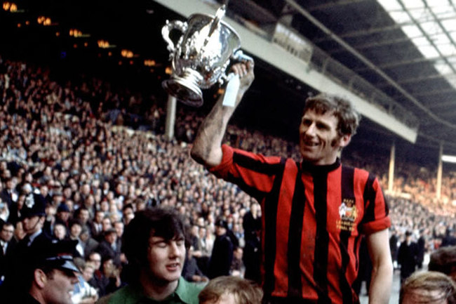 Tony_book_facup_original_crop_650