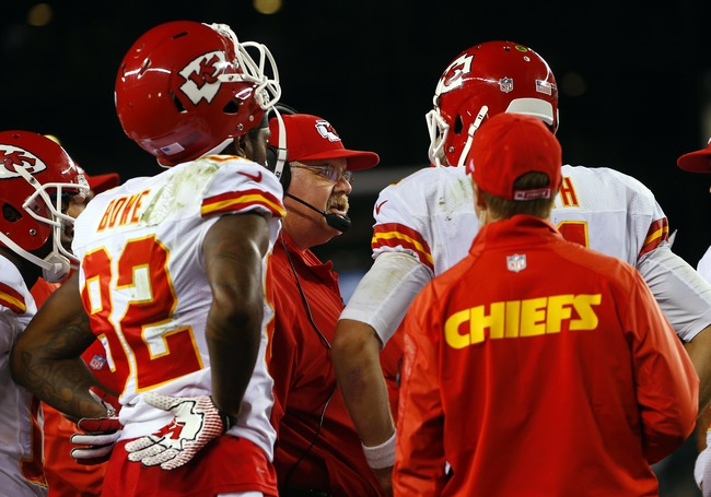 Hi-res-181228130-head-coach-andy-reid-of-the-kansas-city-chiefs-talks_crop_650