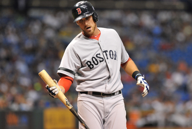 Hi-res-180952421-infielder-will-middlebrooks-of-the-boston-red-sox-takes_crop_650x440