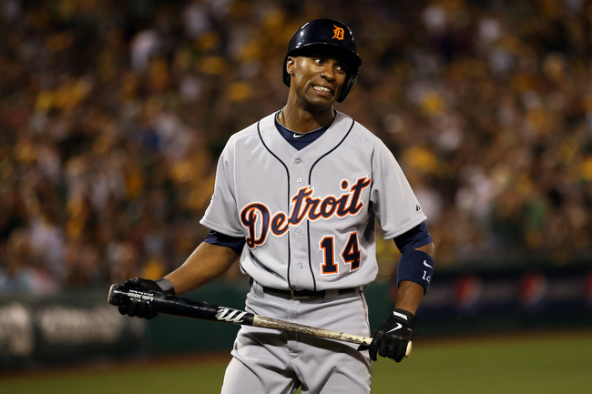 Hi-res-183200998-austin-jackson-of-the-detroit-tigers-reacts-after-being_crop_650