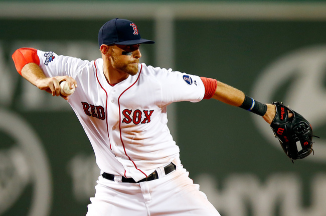 Hi-res-183192033-will-middlebrooks-of-the-boston-red-sox-throws-to-first_crop_650