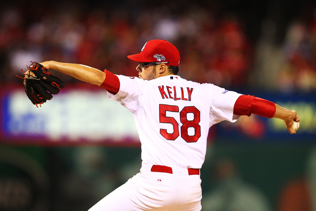 Hi-res-184177109-joe-kelly-of-the-st-louis-cardinals-pitches-against-the_crop_650