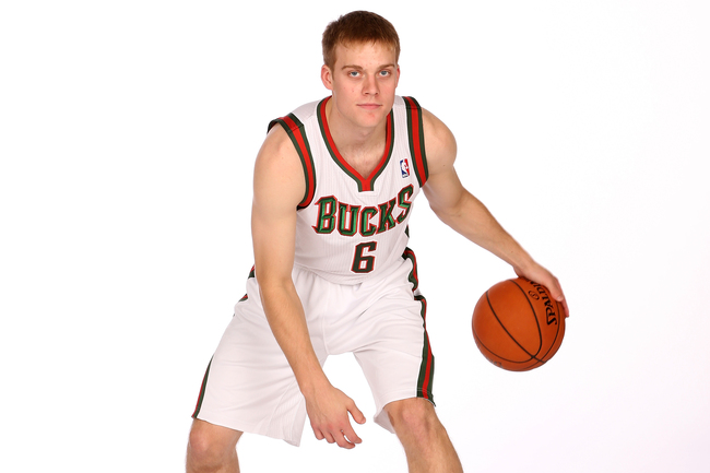Hi-res-182614440-nate-wolters-of-the-milwaukee-bucks-poses-for-a_crop_650
