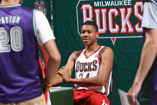 Hi-res-183589205-rookie-giannis-antetokounmpo-signs-autographs-for-fans_crop_650