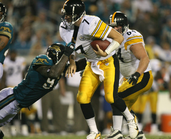Hi-res-71988534-quarterback-ben-roethlisberger-of-the-pittsburgh_display_image