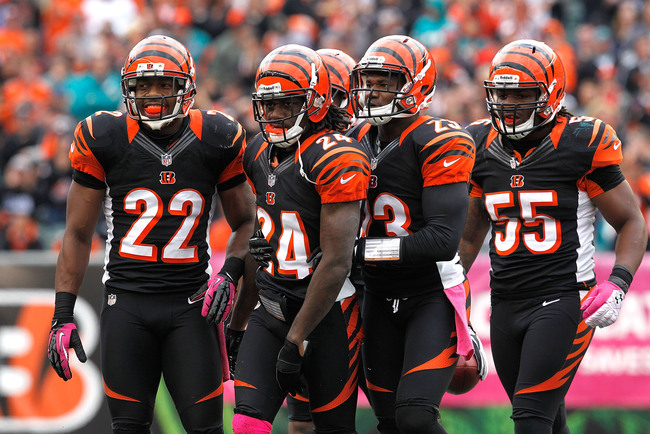 Hi-res-153840127-cornerback-adam-jones-24-of-the-cincinnati-bengals_crop_650