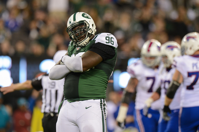 Hi-res-181602299-defensive-end-muhammad-wilkerson-of-the-new-york-jets_crop_650