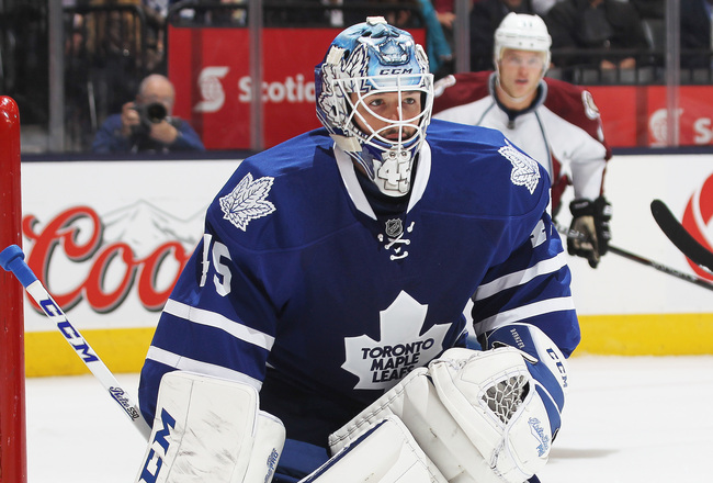 Hi-res-183946446-jonathan-bernier-of-the-toronto-maple-leafs-watches-the_crop_650x440